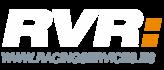 RVR Racing Services